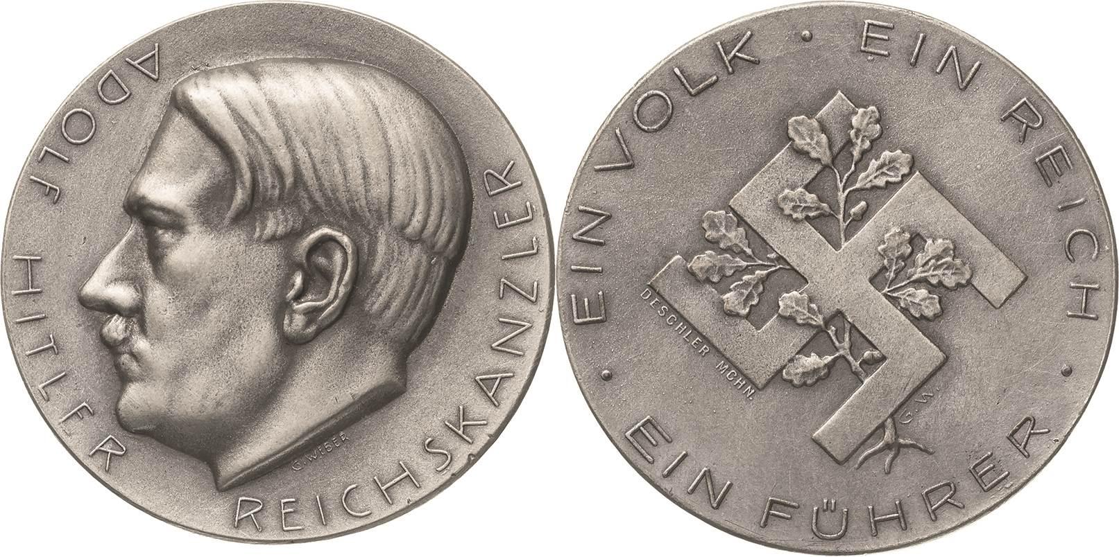 Leipziger Münzhandlung Und Auktion Heidrun Höhn E K Münzen Medaillen Und Banknoten Auktionen Powerd By Auex