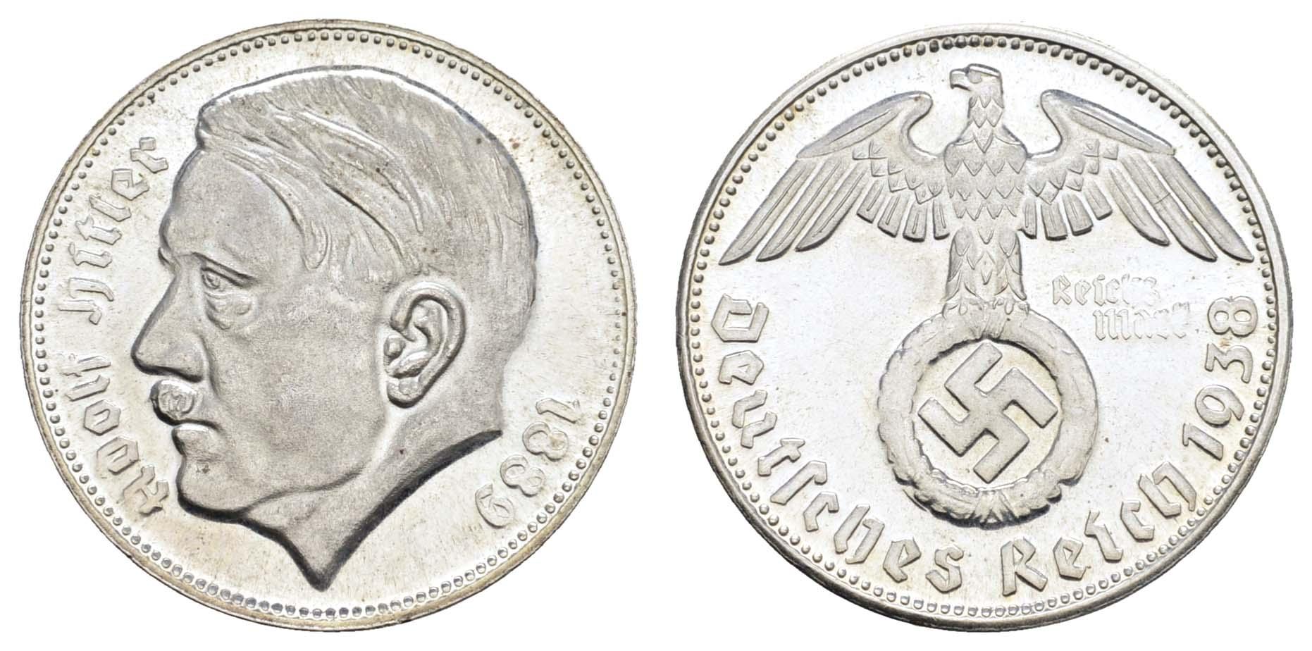Auktionshaus Felzmann Philatelie Münzen Medaillen Und Banknoten Auktionen Powerd By Auex