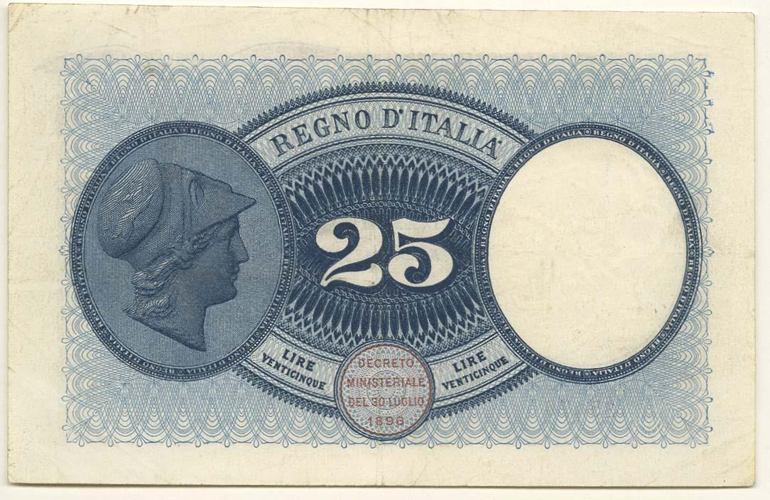 Lot 1915 - Geldscheine_Ausland_Italien  -  Auktionshaus Ulrich Felzmann GmbH & Co. KG Auction 170 International Autumn Auction 2020 Day 2