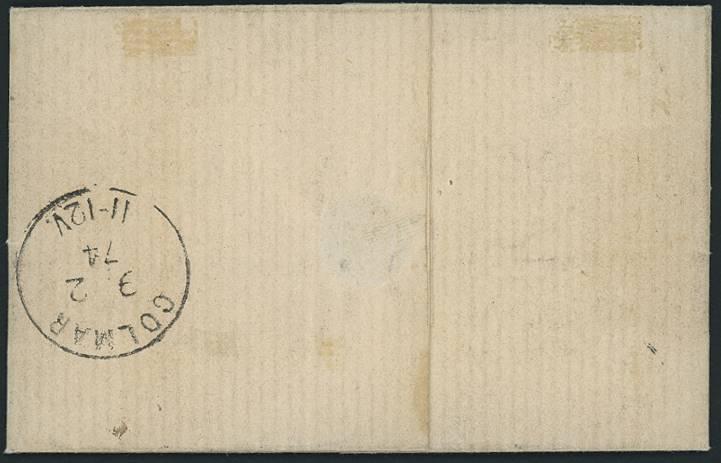 Lot 4200 - Deutsches Reich_Brustschilde  -  Auktionshaus Ulrich Felzmann GmbH & Co. KG Auction 170 International Autumn Auction 2020 Day 4