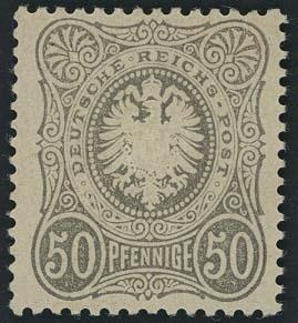 Lot 4208 - Deutsches Reich_Pfennig/Pfennige  -  Auktionshaus Ulrich Felzmann GmbH & Co. KG Auction 170 International Autumn Auction 2020 Day 4