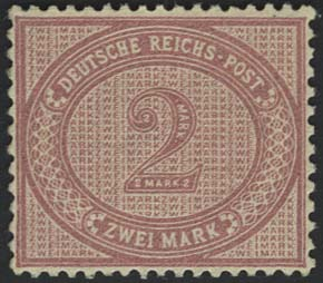 Lot 4210 - Deutsches Reich_Pfennig/Pfennige  -  Auktionshaus Ulrich Felzmann GmbH & Co. KG Auction 170 International Autumn Auction 2020 Day 4