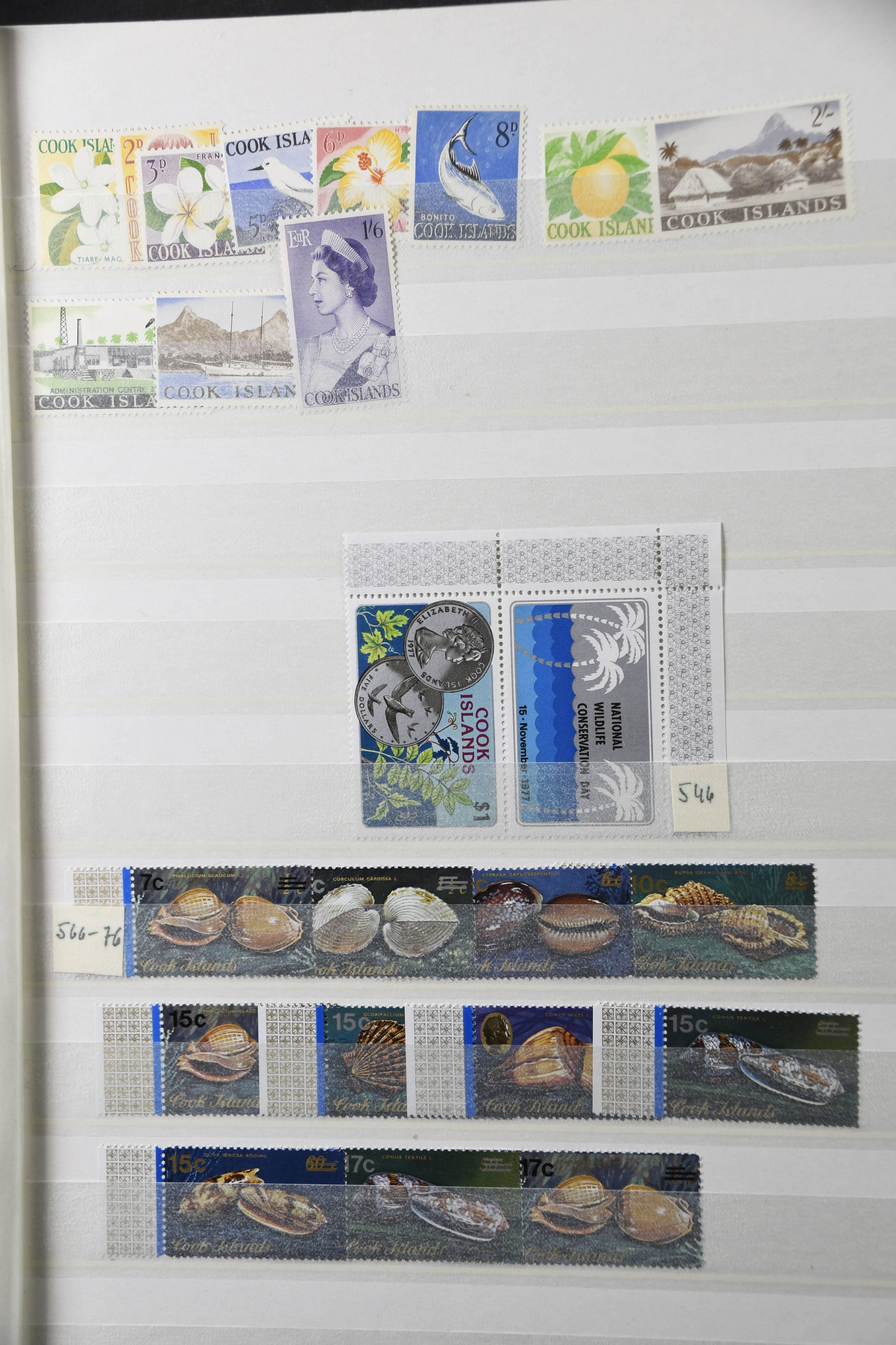 Lot 6016 - Nachlässe, Kartonabteilung S -  Auktionshaus Ulrich Felzmann GmbH & Co. KG Auction 170 International Autumn Auction 2020 Day 5