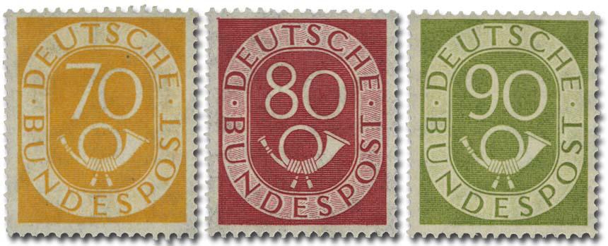 Lot 6040 - Nachlässe, Kartonabteilung S -  Auktionshaus Ulrich Felzmann GmbH & Co. KG Auction 170 International Autumn Auction 2020 Day 5