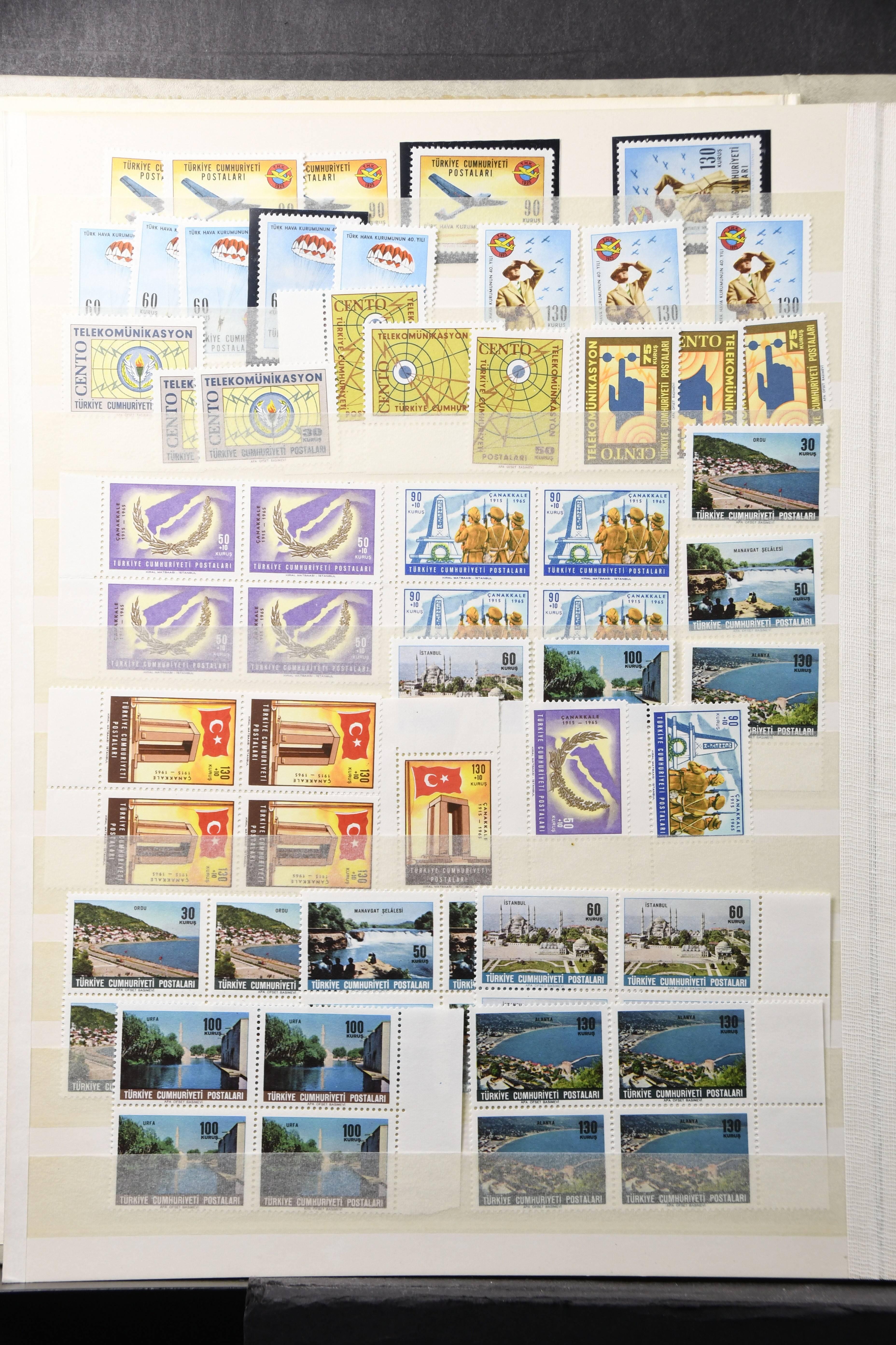Lot 6082 - Nachlässe, Kartonabteilung S -  Auktionshaus Ulrich Felzmann GmbH & Co. KG Auction 170 International Autumn Auction 2020 Day 5