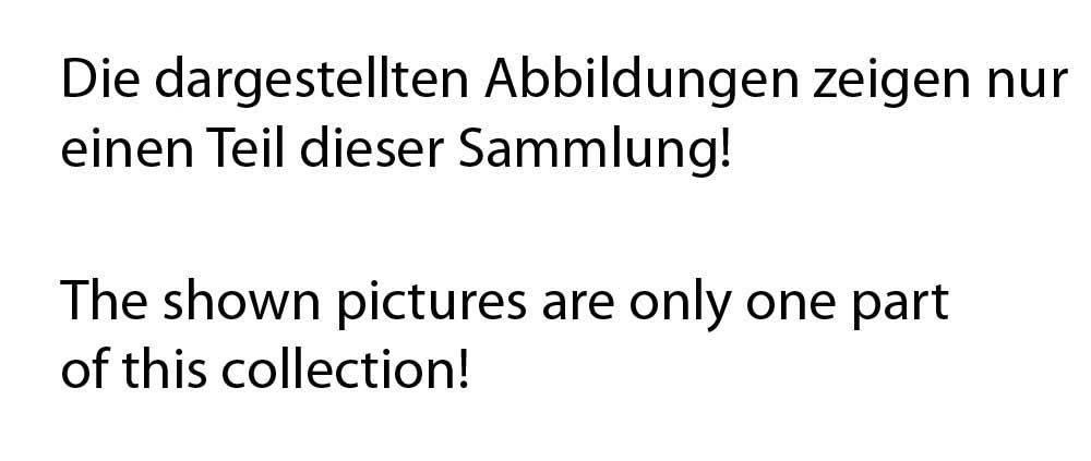 Lot 6827 - Europa A-Z_Großbritannien_Markenausgaben S -  Auktionshaus Ulrich Felzmann GmbH & Co. KG Auction 170 International Autumn Auction 2020 Day 5